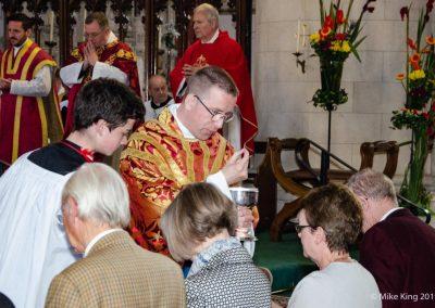 ordination-6407