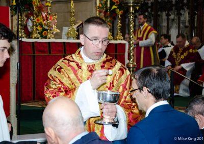 ordination-6408