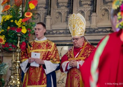 ordination-6415