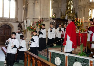 ordination-6416