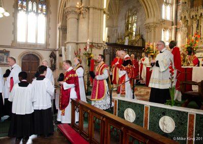 ordination-6418