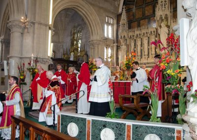 ordination-6419