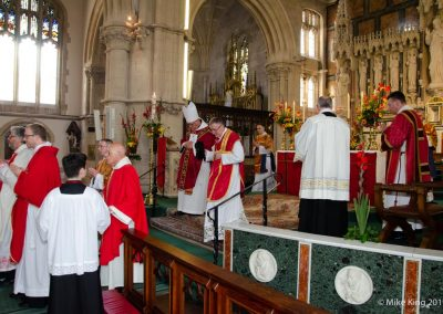 ordination-6421