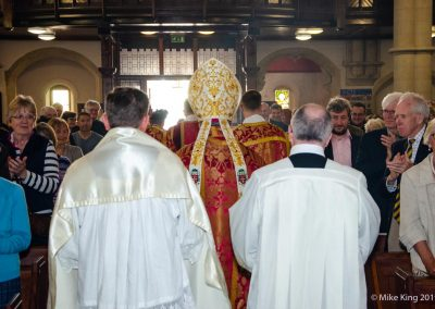 ordination-6427