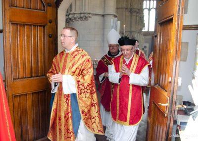 ordination-6431