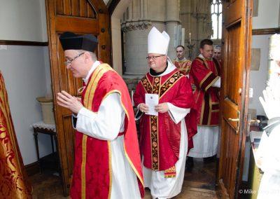 ordination-6432