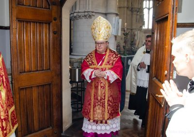 ordination-6434