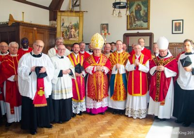ordination-6437