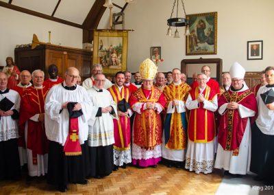 ordination-6439