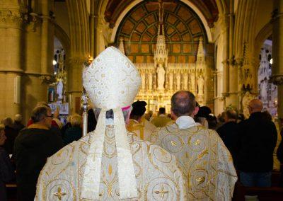 Bishop Philip