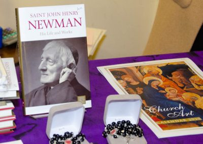 Newman Mass-7169