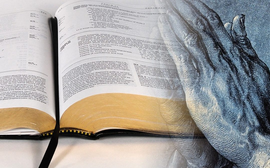 The Academy of the Annunciation is offering an Online Interactive Lenten Study Day